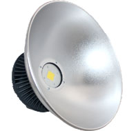 100w-high-bay-light