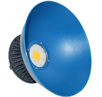 30w-high-bay-light