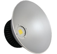 50w-high-bay-light