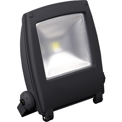 Backpack led Flood Lights