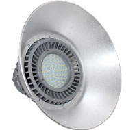 high-bay-light-100w