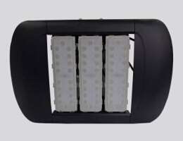 module-flood-lights manufacturer