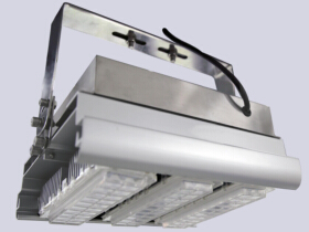 module-led-floodlights-picture1