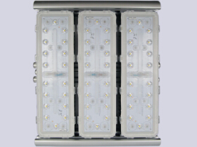 module-led-floodlights-picture2