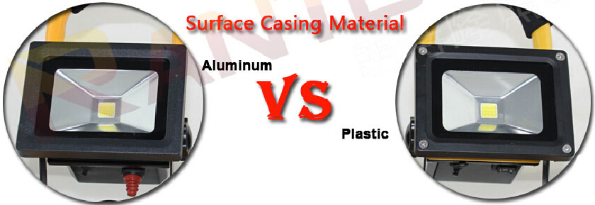 surface-casting-materil.jpg